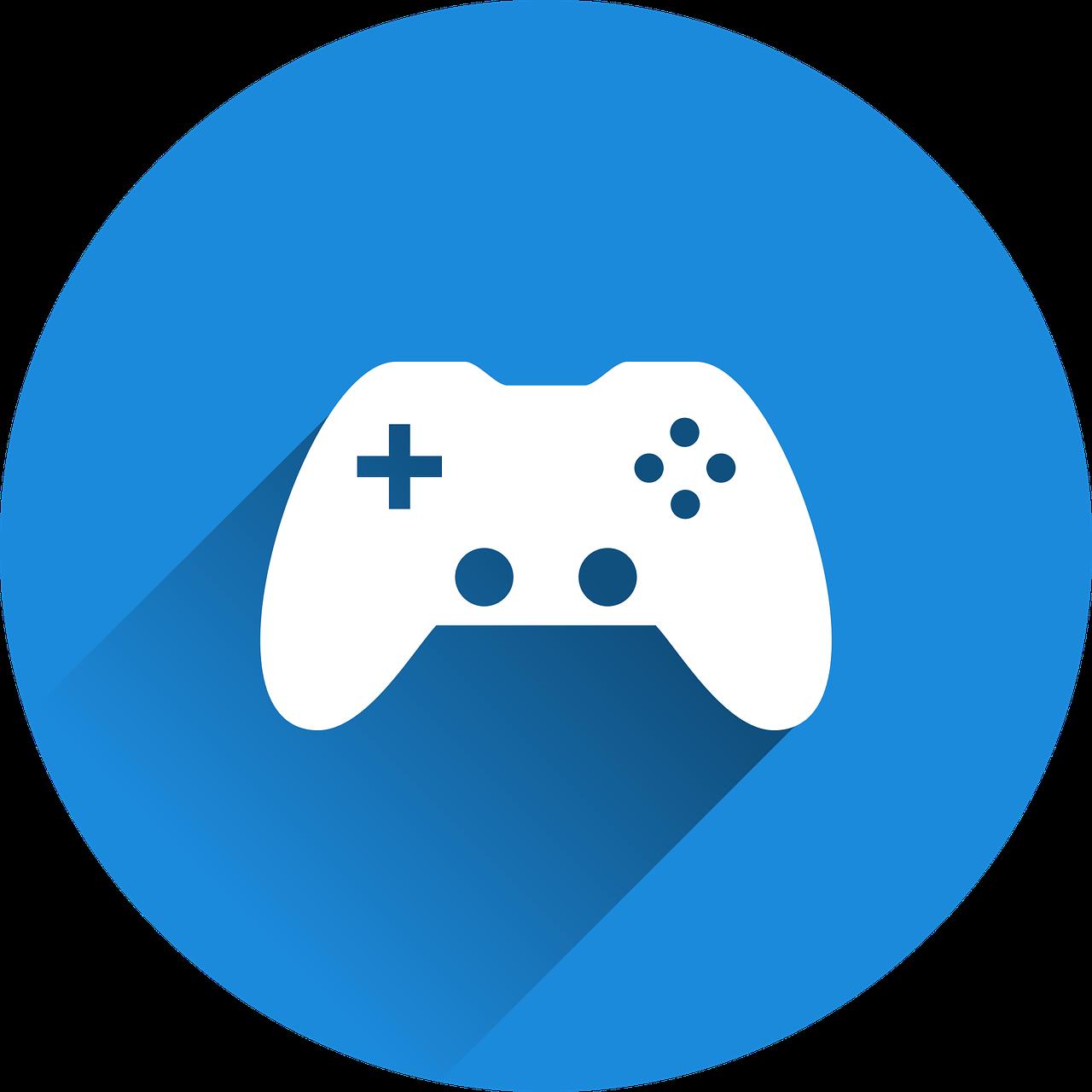 Matt Loyola | Game Designer